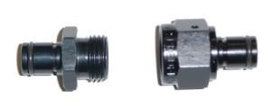 FSA_Opel18mmAdaptorKit