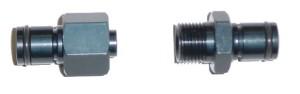 FSA_Rover12mmAdaptorKit